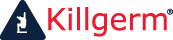 Killgerm logo